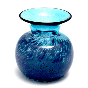 collaborator-slow-burn-glass-spotted-blue