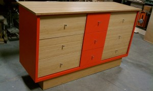 collaborators-bfs-red-bamboo-dresser-900x538
