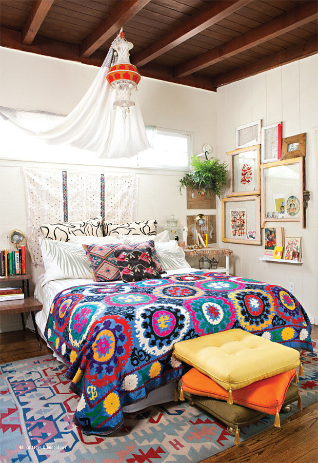 interior-design-san-francisco-bay-area-bedroom-colorful