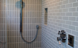 05-bath-shower-tile-interior-design-oakland-600×900