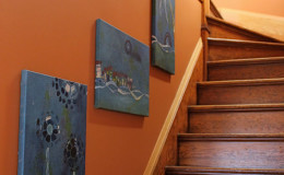 09-stairs-interior-design-oakland-600×900
