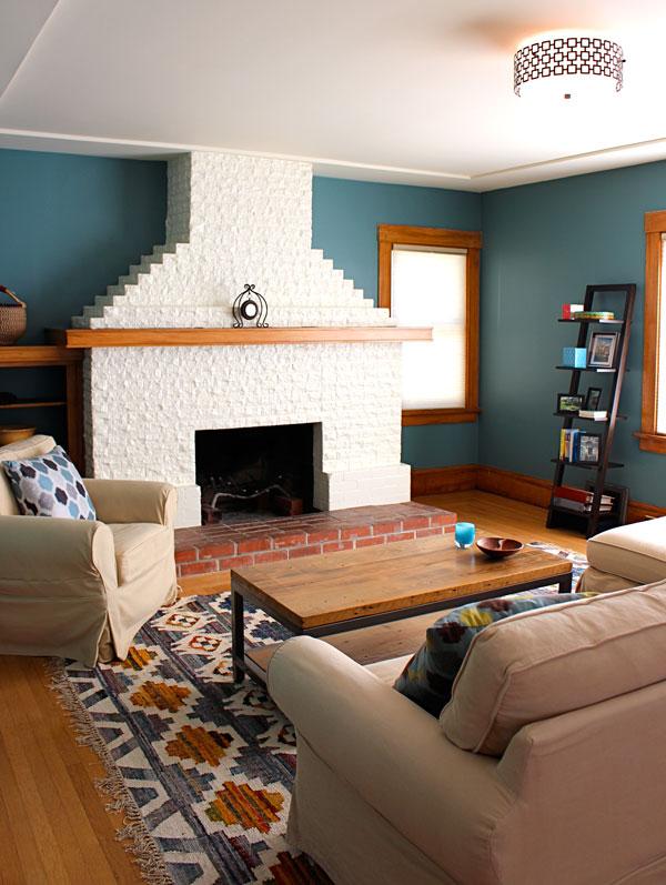 Interior Designer Oakland Bedroom Decorating And Designs By Kelley Flynn Interior