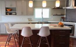 01-Kamdar-kitchen-overall-800×720