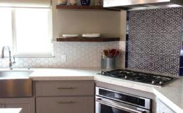 02-Kamdar-stove-and-sink-600×791