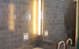 03-VA-bath-vanity-600×900