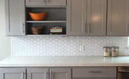 04-Kamdar-kitchen-with-island-800×800