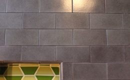04-VA-bath-tile-closeup-600×900