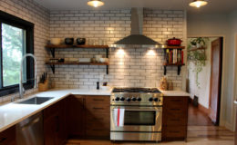 05-GT-kitchen-stove-900×600