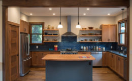 01-Berman-full-kitchen-900×609
