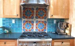 01-Eco-friendly-interior-design-kitchen-bath-oakland-berkeley-Ghizzoni-stove-800×571