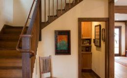 05-Berman-stairwell-600×827