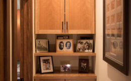 06-Berman-photo-cabinets-600×918