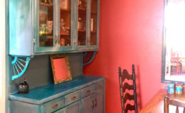 06-Eco-friendly-interior-design-kitchen-bath-oakland-berkeley-Ghizzoni-fridge-wall-819×600