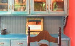 07-Eco-friendly-interior-design-kitchen-bath-oakland-berkeley-Ghizzoni-fridge-wall-600×800