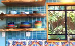 08-Eco-friendly-interior-design-kitchen-bath-oakland-berkeley-Ghizzoni-window-800×600