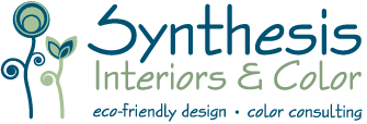 Synthesis Interiors and Color